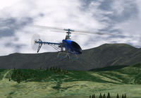 Name: HDX-450-1.jpg