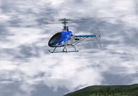 Name: HDX-450.jpg