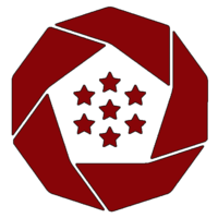 Name: Erusea Roundel2.png
