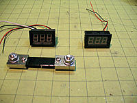 Name: 050.jpg