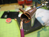 Name: 080.jpg
