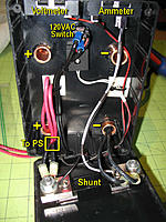 Name: 100.jpg