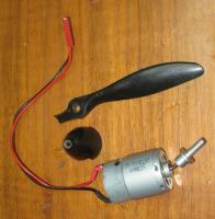 Name: bent-motor.jpg