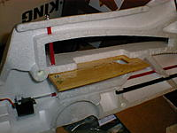 Name: DSC00029.jpg