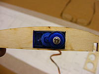 Name: 2012_0121N170006.jpg