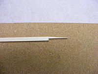 Name: 2012_0121N170010.jpg