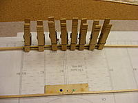 Name: 2012_0121N170013.jpg