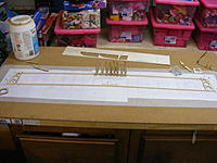 Name: 2012_0121N170016.jpg