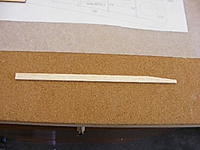 Name: 2012_0121N170030.jpg