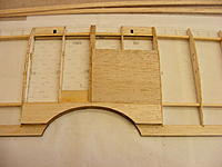 Name: 2012_0121N170038.jpg