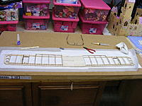 Name: 2012_0121N170041.jpg