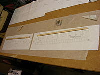 Name: 2012_0128N170001.jpg