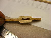 Name: 2012_0128N170005.jpg