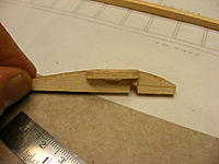 Name: 2012_0128N170006.jpg