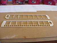 Name: 2012_0128N170011.jpg