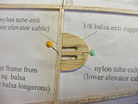 Name: 2012_0128N170022.jpg