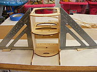 Name: 2012_0201N170004.jpg