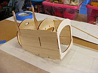 Name: 2012_0201N170006.jpg