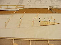Name: 2012_0201N170009.jpg