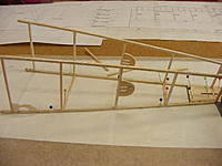Name: 2012_0201N170010.jpg