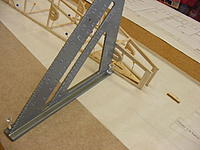 Name: 2012_0201N170011.jpg