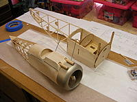 Name: 2012_0201N170022.jpg