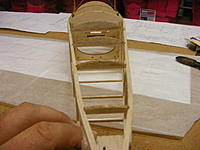 Name: 2012_0207N170001.jpg
