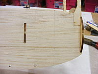 Name: 2012_0207N170002.jpg