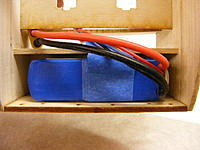Name: 2012_0207N170007.jpg