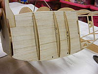 Name: 2012_0207N170010.jpg