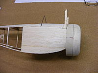 Name: 2012_0218N170024.jpg