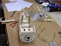 Name: 2012_0224N170012.jpg