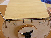 Name: 2012_0226N170003.jpg