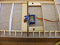 Name: 2012_0414N170193.jpg