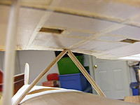 Name: 2012_0414N170204.jpg