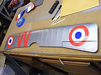 Name: 2012_0512170002.jpg