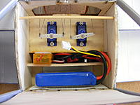 Name: 2012_0519170009.jpg