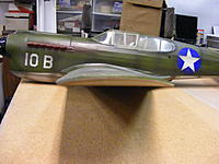 Name: 2012_1013Guillowsp400007.jpg