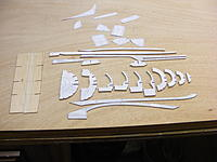 Name: DSCF1206.jpg