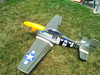 Name: p-51 progress2.jpg
