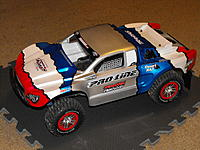 Name: DSCF1010.jpg
