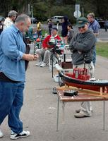 Name: SFMYC.Tug Regatta 2009.09-13-09.013.edit_rcg.jpg