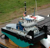 Name: SFMYC.Tug Regatta 2009.09-13-09.017.Edit_rcg.jpg