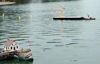 Name: SFMYC.Tug Regatta 2009.09-13-2009.051.edit_rcg.jpg