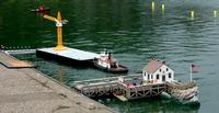 Name: SFMYC.Tug Regatta 2009.09-13-2009.056.edit_rcg.jpg