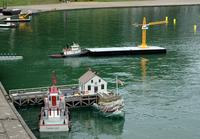 Name: SFMYC.Tug Regatta 2009.09-13-2009.060.edit_rcg.jpg