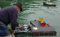Name: SFMYC.Tug Regatta 2009.09-13-2009.045.edit_rcg.jpg