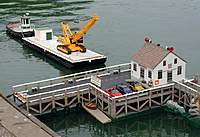 Name: SFMYC.Tug Regatta 2009.05.jpg