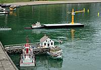 Name: SFMYC.Tug Regatta 2009.08.jpg