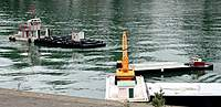 Name: SFMYC.Tug Regatta 2009.09.jpg